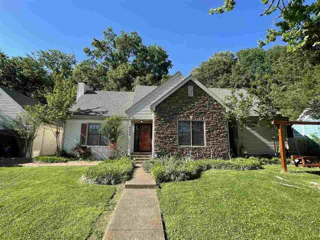 6956 Mcvay Place Dr, Memphis, TN 38119 (#10098686) :: RE/MAX Real Estate Experts