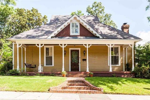 2204 Harbert Ave, Memphis, TN 38104 (#10098740) :: Faye Jones | eXp Realty