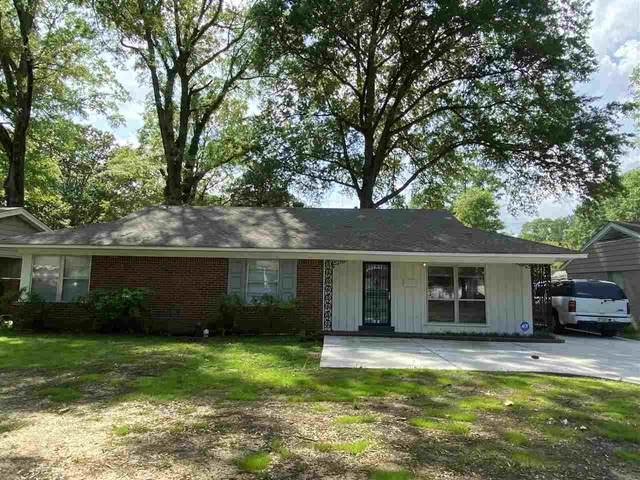 1055 S Perkins Rd, Memphis, TN 38117 (#10098754) :: The Melissa Thompson Team