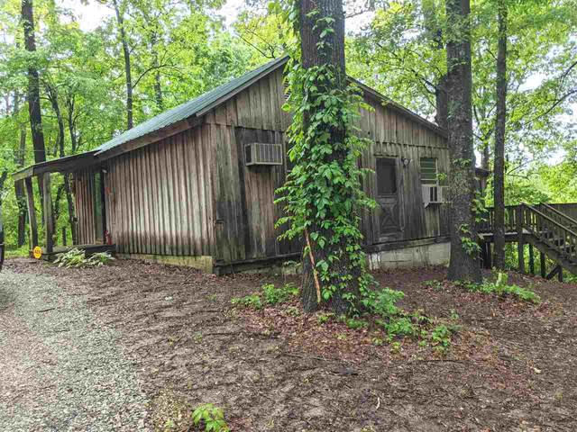 291 River Bend Rd, Brownsville, TN 38012 (#10098834) :: The Melissa Thompson Team