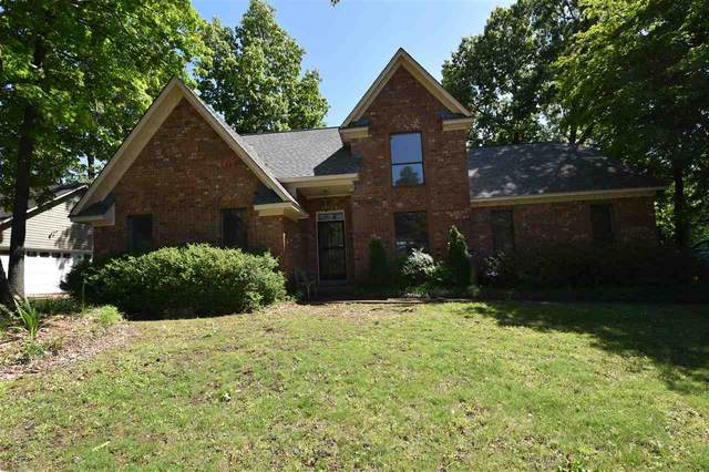 8233 Trinity Rd, Memphis, TN 38018 (#10098856) :: RE/MAX Real Estate Experts