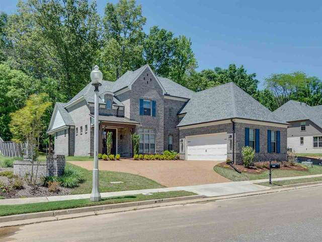 5545 Hayes Crest Cir W, Arlington, TN 38002 (#10098879) :: RE/MAX Real Estate Experts