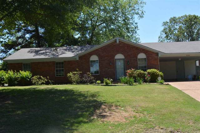 6329 Trafalgar Rd, Memphis, TN 38134 (#10098891) :: The Wallace Group at Keller Williams