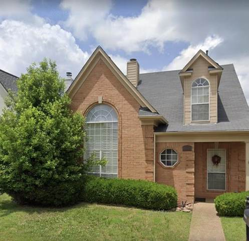 8664 Eagle View Dr, Memphis, TN 38018 (#10098939) :: The Wallace Group - RE/MAX On Point