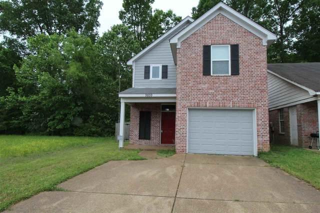 9859 Maggie Woods Ln, Memphis, TN 38002 (#10098961) :: Faye Jones | eXp Realty