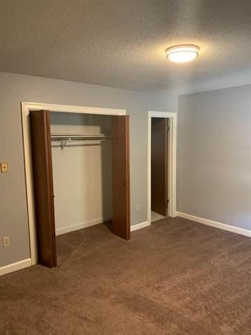 3214 Thirteen Colony Ct 2B, Memphis, TN 38115 (#10098986) :: The Home Gurus, Keller Williams Realty