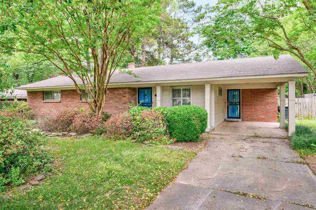 5166 Peg Ln, Memphis, TN 38117 (#10099033) :: The Home Gurus, Keller Williams Realty
