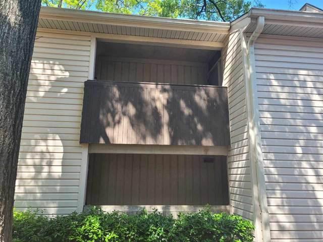 5657 Encino Cv, Memphis, TN 38115 (#10099034) :: The Home Gurus, Keller Williams Realty