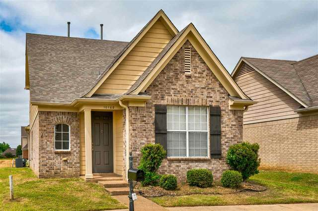 10168 Sterling Ridge Dr, Cordova, TN 38018 (#10099044) :: The Wallace Group - RE/MAX On Point