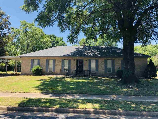 1567 Cupwood Cv, Memphis, TN 38134 (#10099131) :: The Wallace Group - RE/MAX On Point