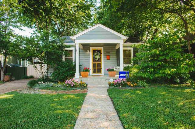 2080 Carr Ave, Memphis, TN 38104 (#10099202) :: Faye Jones | eXp Realty
