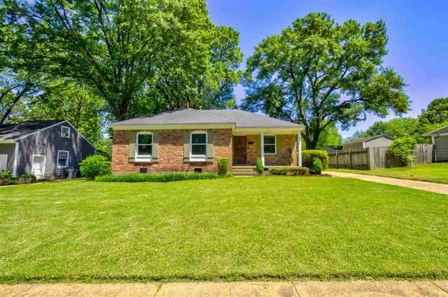 1186 Bluff Rd, Memphis, TN 38117 (#10099226) :: The Melissa Thompson Team