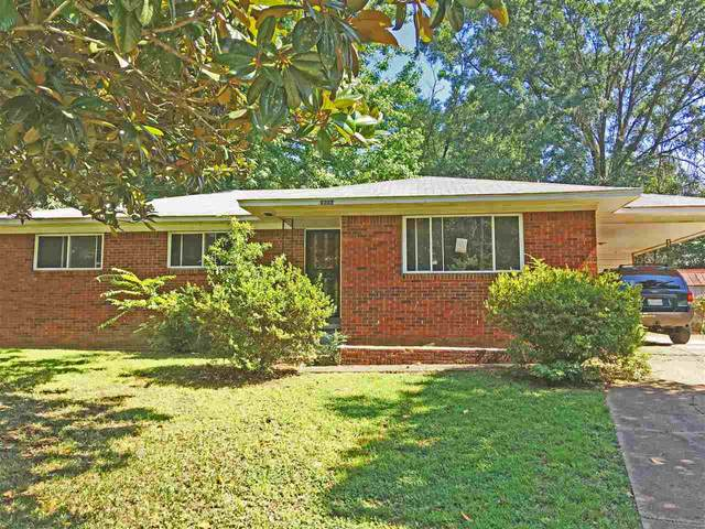 3990 Martindale Ave, Memphis, TN 38128 (#10099371) :: Bryan Realty Group