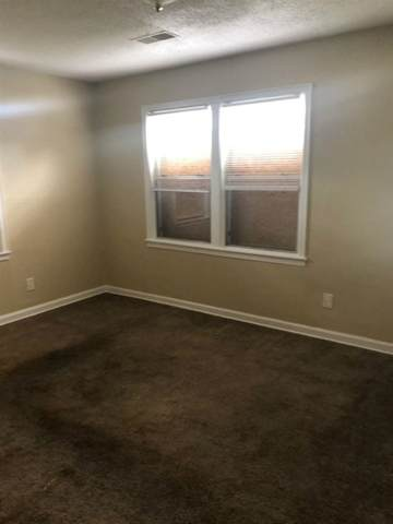 155 Eastview Dr, Memphis, TN 38111 (#10099374) :: The Home Gurus, Keller Williams Realty