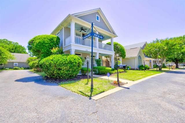1024 River Isle Cv, Memphis, TN 38103 (#10099391) :: The Home Gurus, Keller Williams Realty