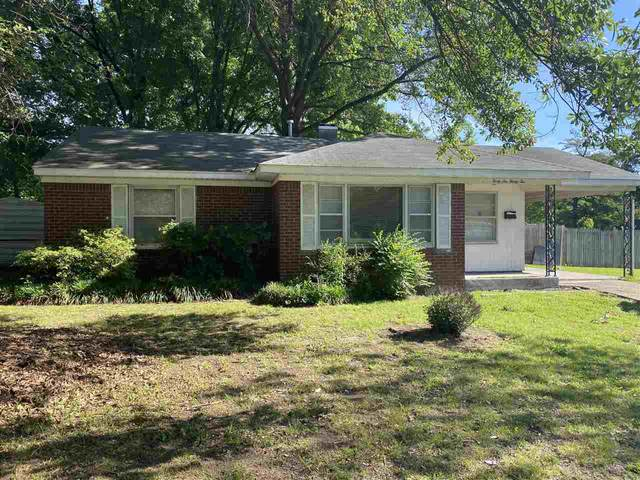 4632 Given St, Memphis, TN 38122 (#10099435) :: All Stars Realty