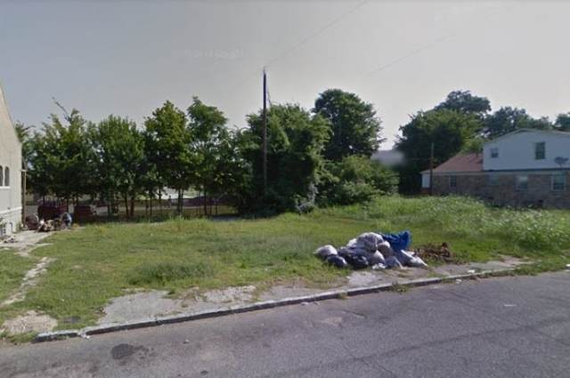 500 E Pontotoc Ave, Memphis, TN 38126 (#10099509) :: Bryan Realty Group