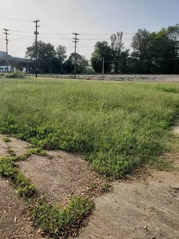1068 Bruce St, Memphis, TN 38104 (#10099528) :: Bryan Realty Group