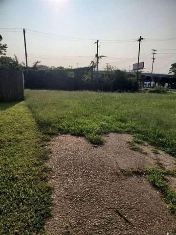 1074 Bruce St, Memphis, TN 38104 (#10099529) :: Bryan Realty Group