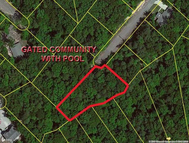 86 Horizon Ln, Counce, TN 38326 (#10099562) :: Area C. Mays | KAIZEN Realty