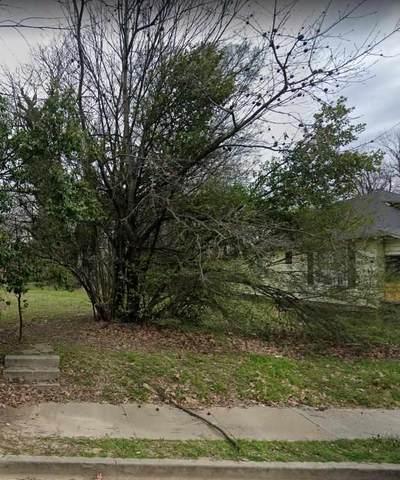 524 Cambridge Ave, Memphis, TN 38106 (#10099588) :: Bryan Realty Group