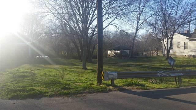 Helsley Rd, Memphis, TN 38108 (#10099676) :: J Hunter Realty