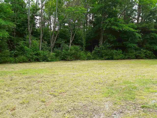 220 Oak Ave, Whiteville, TN 38075 (#10099678) :: RE/MAX Real Estate Experts