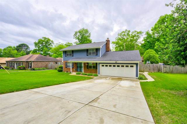 3641 Old Brownsville Rd, Memphis, TN 38135 (#10099694) :: All Stars Realty