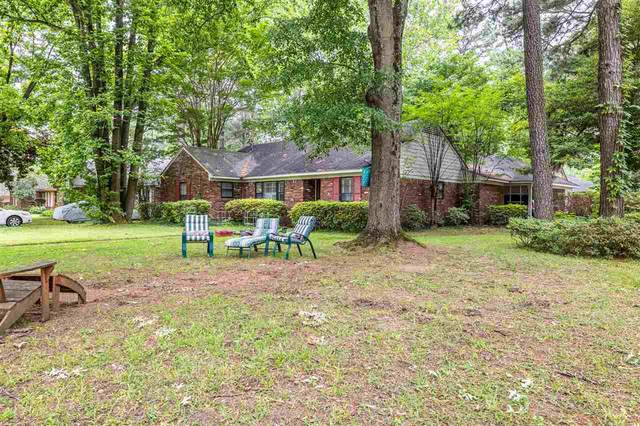 561 Mcelroy Rd, Memphis, TN 38120 (#10099765) :: All Stars Realty