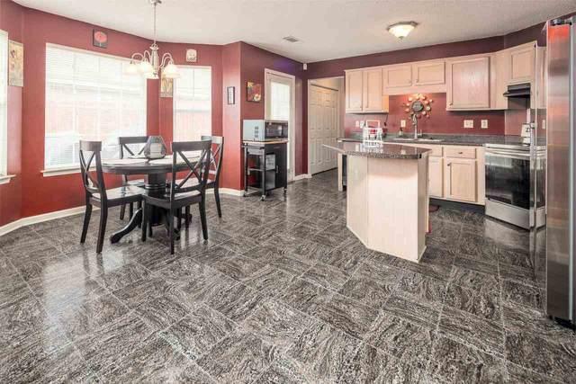 7714 Newfound Gap Dr, Unicorp/Memphis, TN 38125 (MLS #10099836) :: Gowen Property Group   Keller Williams Realty