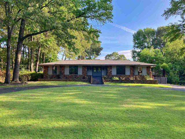 6590 Kirby Forest Cv, Memphis, TN 38119 (#10099880) :: The Wallace Group - RE/MAX On Point