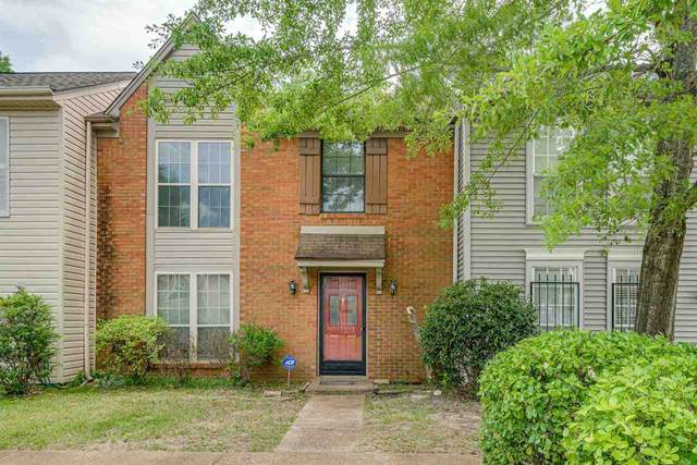 6979 Wesley Ct, Memphis, TN 38119 (#10100029) :: All Stars Realty
