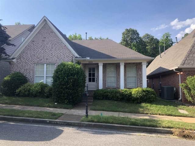 10224 Morning Hill Dr, Memphis, TN 38016 (MLS #10100031) :: Gowen Property Group   Keller Williams Realty