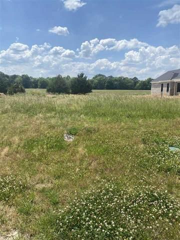 505 Magnolia Ln, Piperton, TN 38017 (MLS #10100110) :: Gowen Property Group | Keller Williams Realty