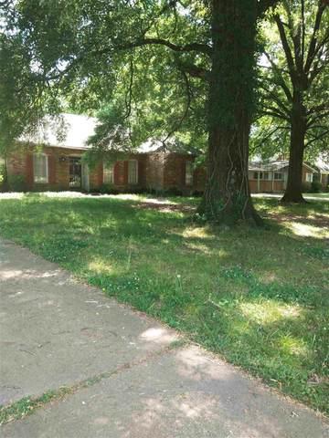 3260 Scheibler Rd, Memphis, TN 38128 (#10100162) :: Faye Jones | eXp Realty