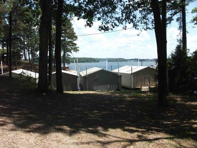 25 Cr 18 Rd, Iuka, MS 38852 (#10100193) :: The Wallace Group - RE/MAX On Point