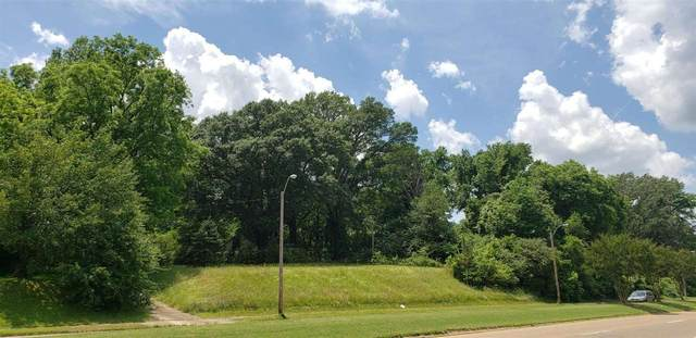 5283 Stage Rd, Memphis, TN 38134 (#10100434) :: J Hunter Realty