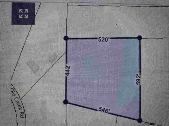 Forest Meadow Dr, Memphis, TN 38125 (MLS #10100578) :: Gowen Property Group | Keller Williams Realty