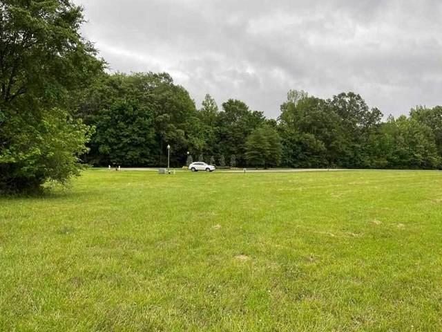 609 Chelsea Meadow Cv, Eads, TN 38028 (#10100640) :: J Hunter Realty