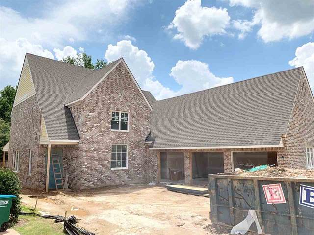 2402 Corinne Oak Ct, Memphis, TN 38119 (#10100945) :: The Wallace Group - RE/MAX On Point