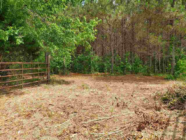 0 Graves Rd, Holly Springs, MS 38635 (#10100984) :: The Melissa Thompson Team