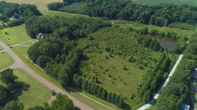 0 Stable View Dr, Unincorporated, TN 38028 (#10101029) :: J Hunter Realty