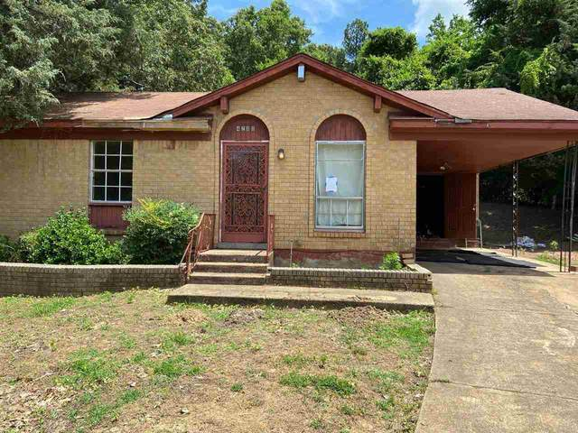 4200 Clydesdale Dr, Memphis, TN 38109 (#10101072) :: The Wallace Group at Keller Williams