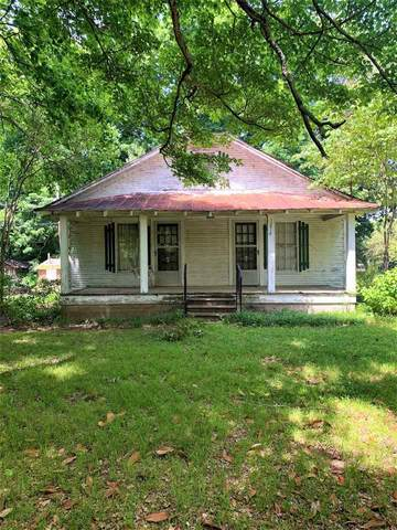 1274 Sturdivant Rd, Burlison, TN 38015 (#10101142) :: J Hunter Realty