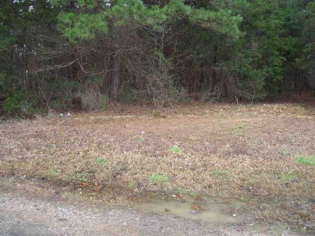 0 Sadonnah Ln, Savannah, TN 38372 (#10101288) :: The Home Gurus, Keller Williams Realty