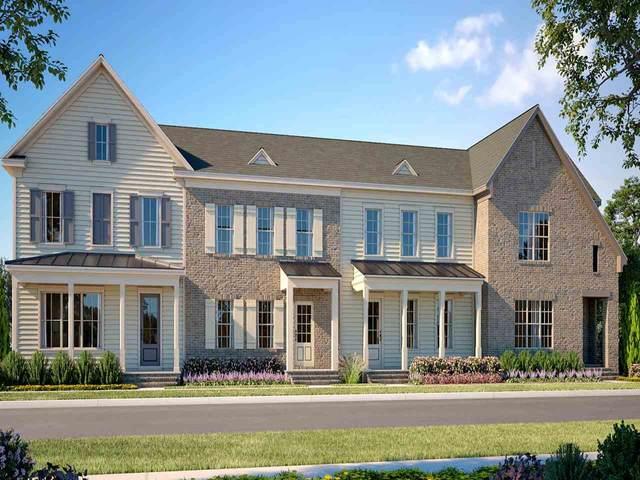 523 Armel Dr, Collierville, TN 38017 (#10101437) :: The Home Gurus, Keller Williams Realty