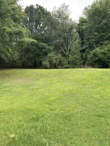 1405 Pine Acres Rd, Eads, TN 38028 (#10101510) :: RE/MAX Real Estate Experts