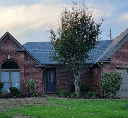 9328 Chimneyrock Blvd, Cordova, TN 38016 (#10101589) :: RE/MAX Real Estate Experts
