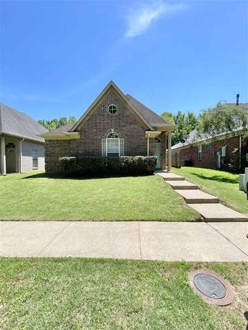 7031 Parkbrook Ln, Unincorporated, TN 38018 (#10101656) :: The Wallace Group - RE/MAX On Point
