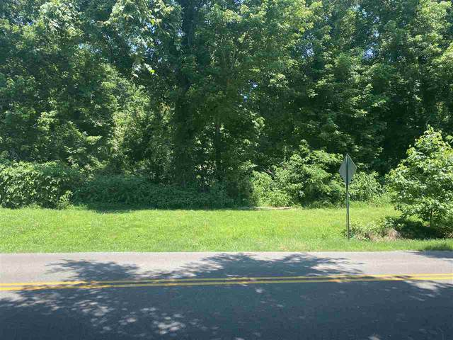 Girl Scout Rd, Drummonds, TN 38023 (#10101723) :: The Wallace Group - RE/MAX On Point